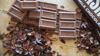 """Mondelez се отказа от """"шоколадовата"""" си сделка за $23 милиарда"""