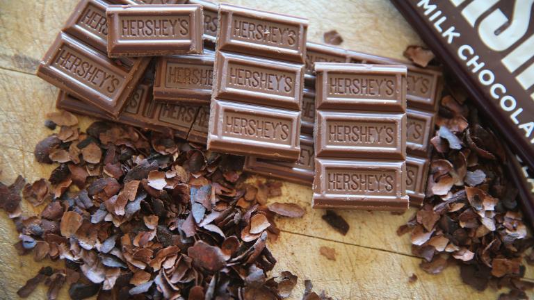 Американци отказаха сливане с Mondelez за най-голямата шоколадова компания в света