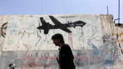 Лидер на Ал Кайда е убит в Йемен