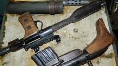 Момченцето в Мездра загинало от оръжие, притежавано законно