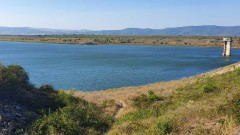 Кметът на Бургас шокиран: Не бездействаме, има проект за резервни количества вода