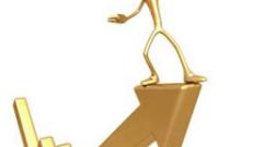 България се изкачва от 74 на 62 място в класацията по конкурентоспособност
