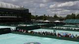 Много са сигналите за уредени мачове в тениса