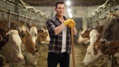 Струва ли си да бъдеш фермер в Русия?