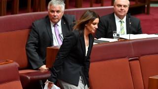 Австралия прие данъчни съкращения от $110 млрд. за десетилетие