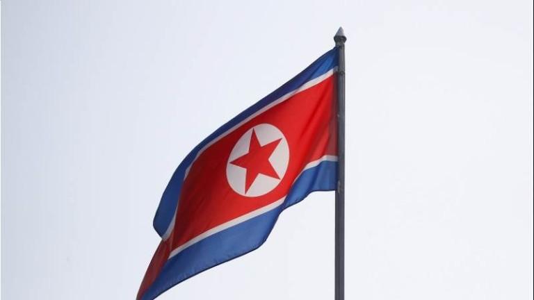 Северна Корея отваря границата си с Китай
