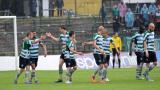 Жоро Илиев: Националният отбор не ми е фикс идея (ВИДЕО)