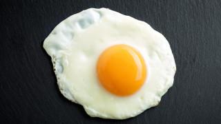 Пърженето на яйца върху военни паметници може да се забрани, реши евросъдът