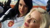 Психоложка на националите за Николета Лозанова: Възможно е да ревнува...