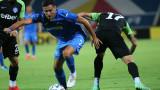 Футболистите на Левски да вземат пример от Георги Миланов