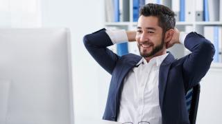 Четирите важни неща в живота за успешните и щастливите хора