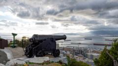 Брекзит сближава Мадрид и Гибралтар