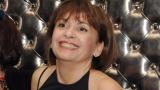 Миглена Ангелова детронира Жана и Лара