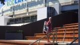 Виктория Томова на крачка от основната схема на Australian Open