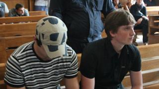 Ново обвинение за убийството на Балтов влиза в съда до Коледа