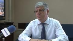 инж. Милчо Ламбрев: За 5 години Турция заделя $ 20 млрд. за развитие на железниците