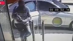 """Въоръжен мъж обра казино в """"Студентски град"""""""