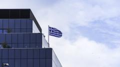 Стачка блокира транспорт и институции в Атина