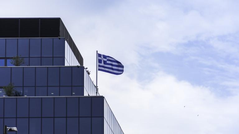 Инвестиционната компания Dromeus Capital ще инвестира 200 млн. евро в