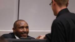 Терминатора признат за виновен във военни престъпления и срещу човечеството