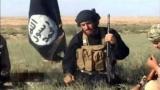 """""""Ислямска държава"""" произвеждала оръжия в индустриални количества до Мосул"""