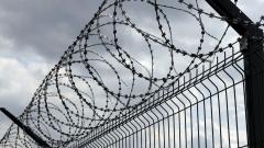 """От Фонд """"Вътрешна сигурност"""" са парите за военните, пратени на границата"""