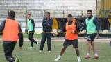 Последният треньор, който донесе трофей на Левски, ще работи в гръцката трета дивизия