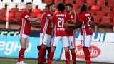 Николай Бодуров: Осиек бих ги сравнил с отбор от първата шестица на нашето първенство