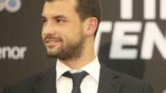 Бащата на Гришо: Той е истински българин (ВИДЕО)