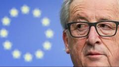 ЕС обсъжда в София как да отговори на санкциите срещу Иран