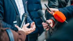 От началото на 2018-та са убити повече журналисти, отколкото за цялата 2017 г.