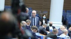Депутатите разтревожени за пенсионната система