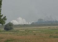 Още 1036 боеприпаса обезвредиха от Челопечене