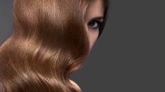 Пет правила за красива коса след 40