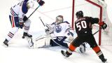 Анахайм оформи карето, което ще спори за титлата в НХЛ