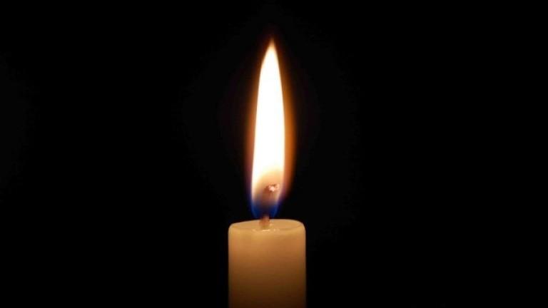 На 74-годишна възраст почина Иван Александров - Индиеца. Той е