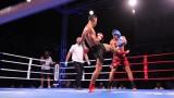SENSHI 6 предложи изключително шоу, зрелищни битки и престижни български победи!