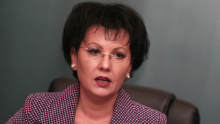 От прокуратурата изчакали изборите, за да обвинят Делян Добрев