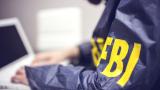 ФБР не уведомило стотици жертви на руски хакери, свързани с Кремъл