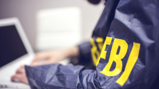 ФБР разследва кибер атаките срещу борсовия регулатор
