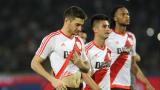 Аржентински голаджия подлуди европейските грандове