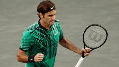 Роджър Федерер: Промяната ми е забележителна