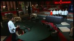 Hell's Kitchen България: игра на покер и чиния за 100 хиляди лева