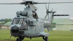 Airbus избра Румъния за нов завод за хеликоптери
