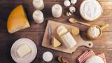 Световните цени на храните се покачват за десети пореден месец през март