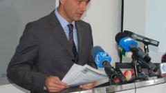 М Заимов: Ченгетата да се оттеглят от кметската надпревара
