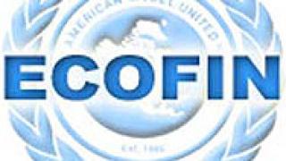 ЕКОФИН оцени положително конвергентната ни програма