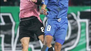 Левски е последният 1/8 финалист за Купата на България