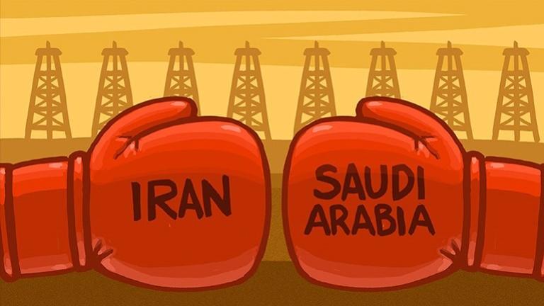 Войната, която ще взриви цената на петрола и световната икономика