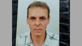 Полицията в Бургас издирва 54-годишен беглец от болница